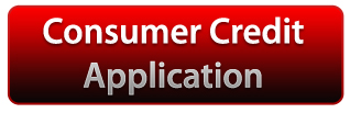 Consumer-Credit-Application